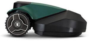 Robomow RS612 Robot Mower