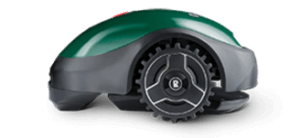 Robomow RX20 Robot Mower